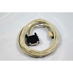 Mistubishi CA-30-5 kabel RS422