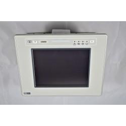 Mitsubishi eTOP06-0050