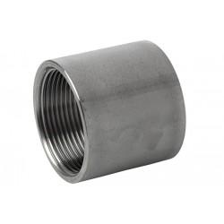 Socket stainless steel 316