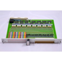 Schiele circuit board 2.408.180.00