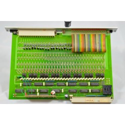 Schiele circuit board 2.408.181.00