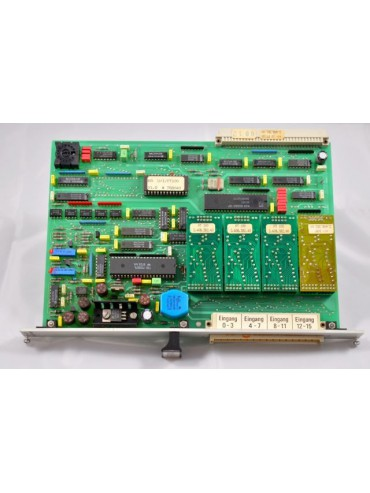 Schiele circuit board 2.408.381.00