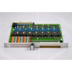 Schiele circuit board 2.408.300.00