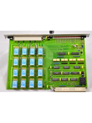 Schiele circuit board 2.408.230.00