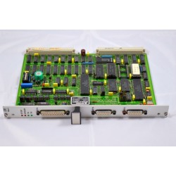 Schiele circuit board 2.408.145.16