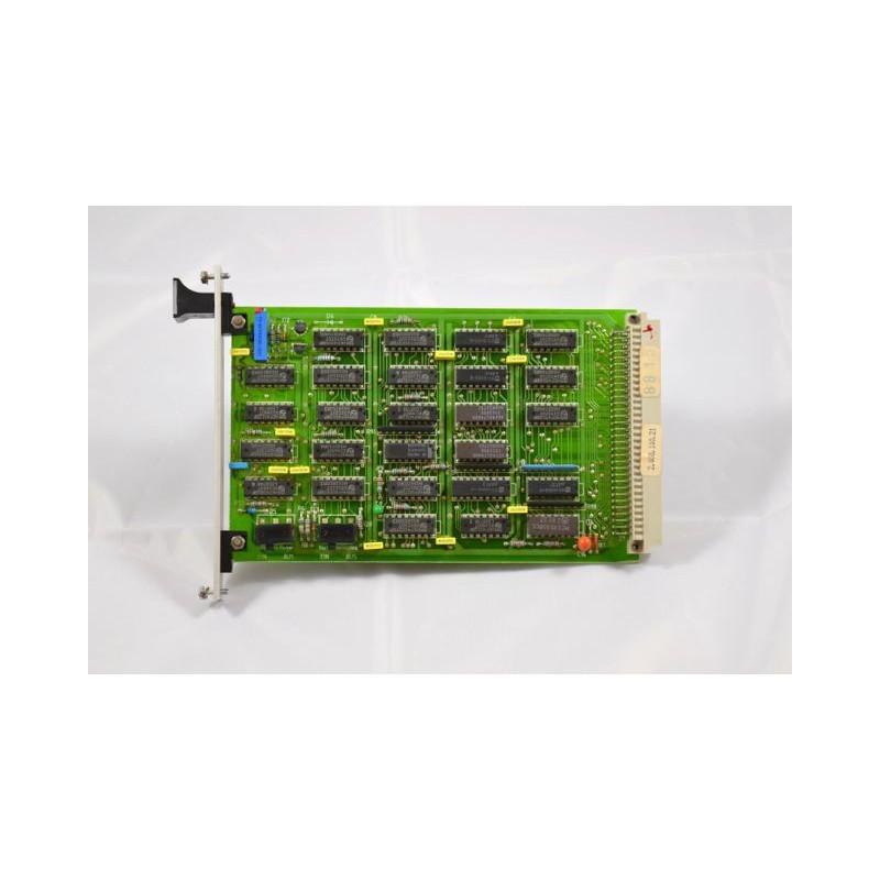 Schiele circuit board 2.408.140.21