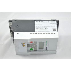 MMX12AA3D7F0-0 Frequency inverter