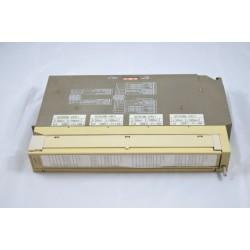 Siemens Simatic S5 analoge input module