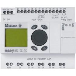 EASY 822-DC-TC Control relay