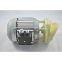 Circulation pump Hanning, type PS26-106