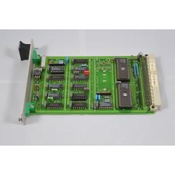Schiele circuit board - 2.408.111.12