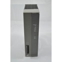 Schiele S800 Centrale eenheid - 2.422.420.20