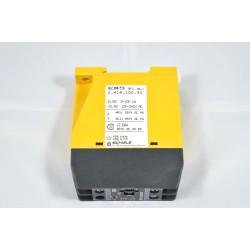 Schiele ENS Level Controller - 2.418.100.30