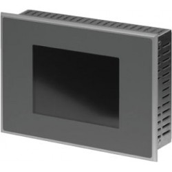 Moeller display and control unit