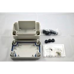 Himel terminal box IBS 139/7