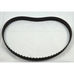 Pozzi eop toothed belt 50 Hz