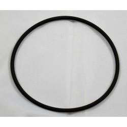 Pozzi EOP Viton O-ring, large