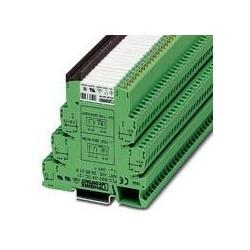PLC-RSP Interface module - 24UC/21