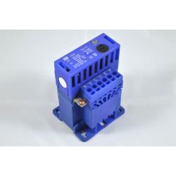 Power supply type VDE 0551 Teil 1