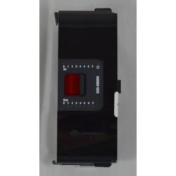 UID-0808R Unistream I/O Uitbreidingsmodule Unitronics