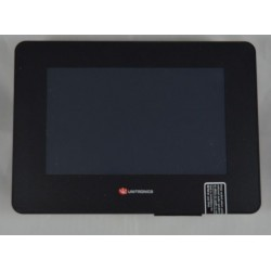 USP-070-B10 UniStream 7'' HMI touch paneel Unitronics