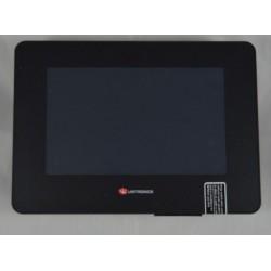 USP-070-B10 UniStream 7'' HMI touch panel Unitronics