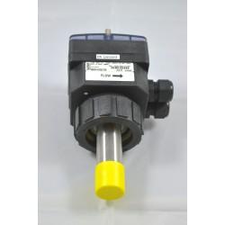 Flow meter type 8045