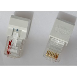 EASY-NT-R bus resistor