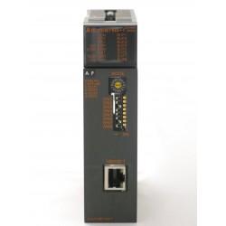 Mitsubishi Ethernet Unit