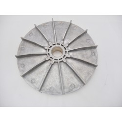 Intermediate impeller Hanning for L9 motors