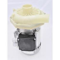Hanning circulation pump PS 60 / 3~ / IP 54